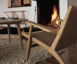 Chair 25