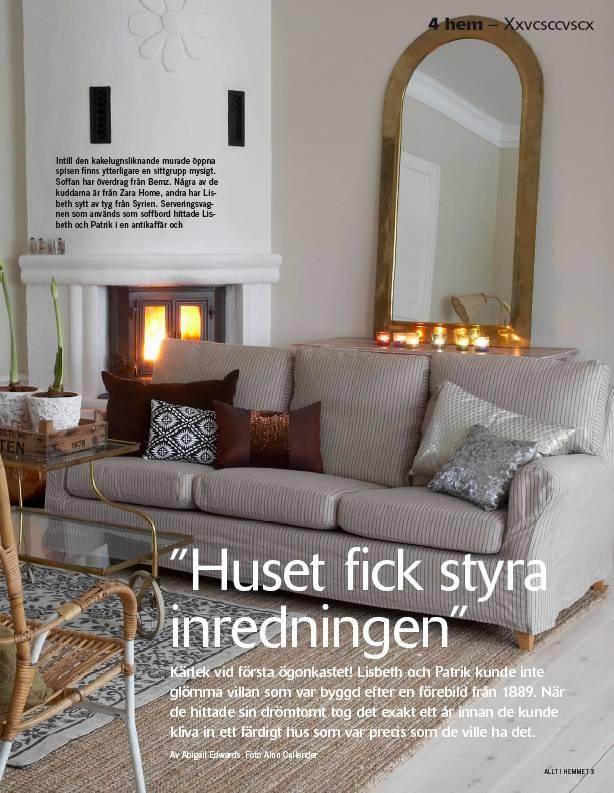 zara home sofas – Mjob Blog