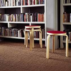 Aalto stool