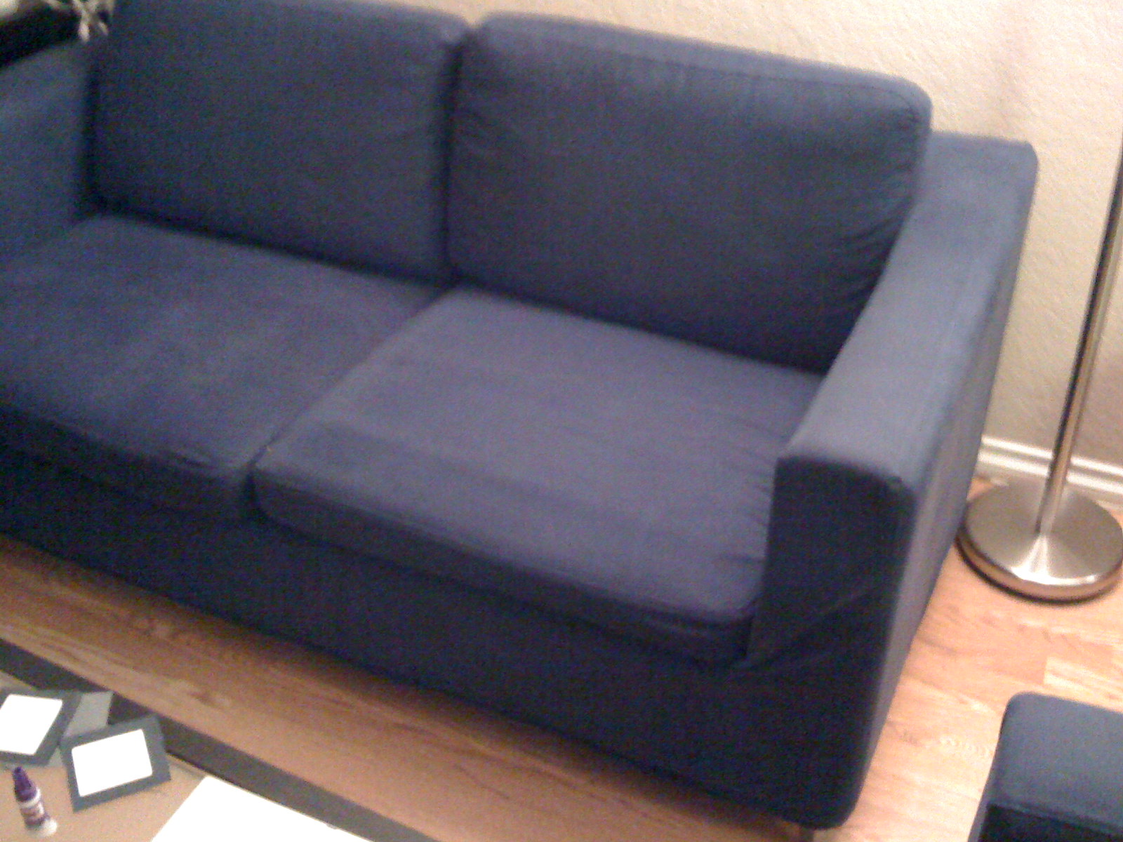 Discontinued Ikea Sofas Part 44 Replacement IKEA Sofa Covers
