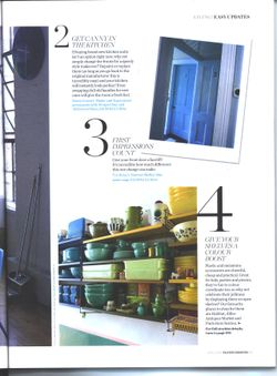 Elle Interior UK April 09 002
