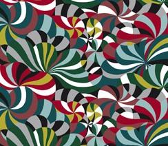 Spinning_Anna Danielsson