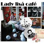 Lady lisa cafe