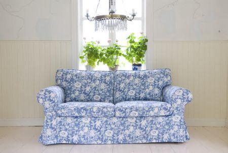 Sofa bed True Rose