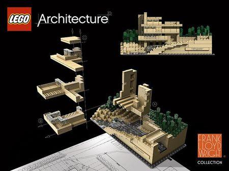 Lego-architecture-fallingwater