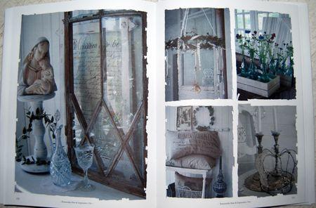 White Book10