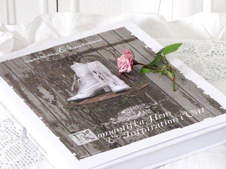 White Book11