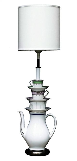 ODD_Lamp-1