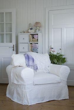 Shabby Chic Slipcovered Sofas Avarii Org Home Design Best Ideas