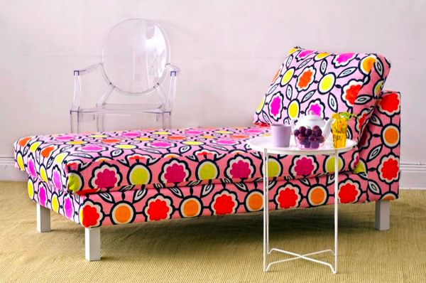 Top Tip Sofas For Small Spaces It S A Cover Up