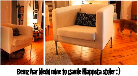 Admirable Its A Cover Up Customers Inzonedesignstudio Interior Chair Design Inzonedesignstudiocom