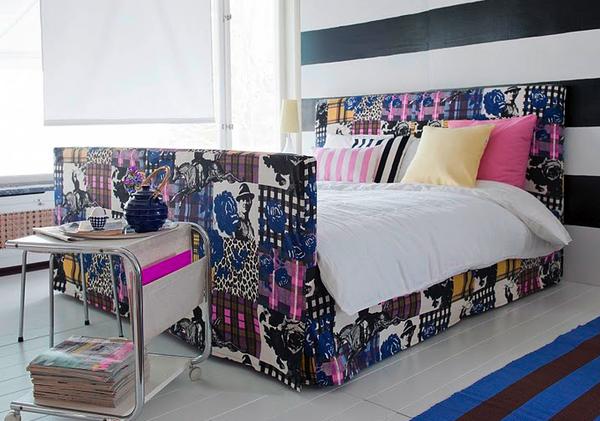 Bemz Opens The Door To Your Bedroom It S A Cover Up