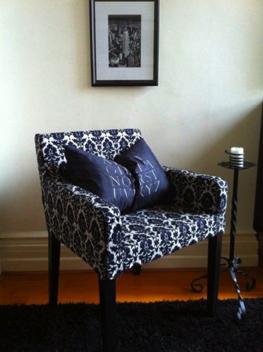 Astonishing Its A Cover Up Testimonials Pdpeps Interior Chair Design Pdpepsorg