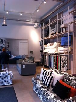 Bemz Inspiration Store 6