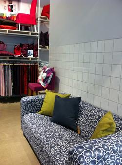 Bemz Inspiration Store 7