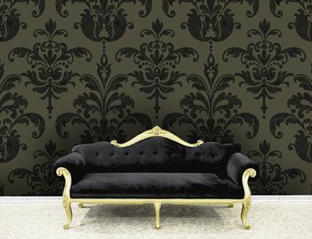 Wallpaper c:o Wallpaper Space