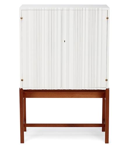 Cabinet 2192 by Josef Frank