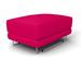 Tylosand in Pink:Red Pirput Parput