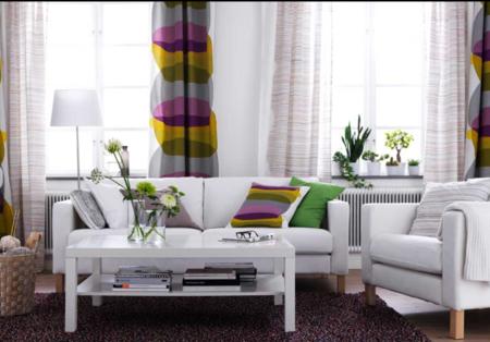 Photo: Ikea Catalogue 2013