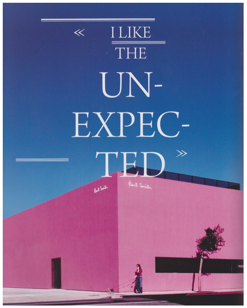 Paul-smith_unexpected