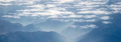 0514-paul-smith-a-to-z-skyscape