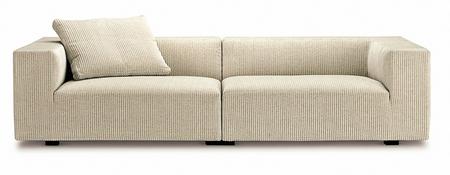 Eilerson sofa
