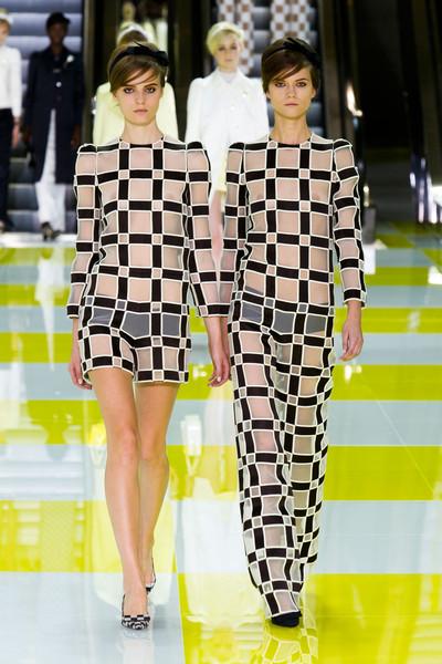 Fashion 36