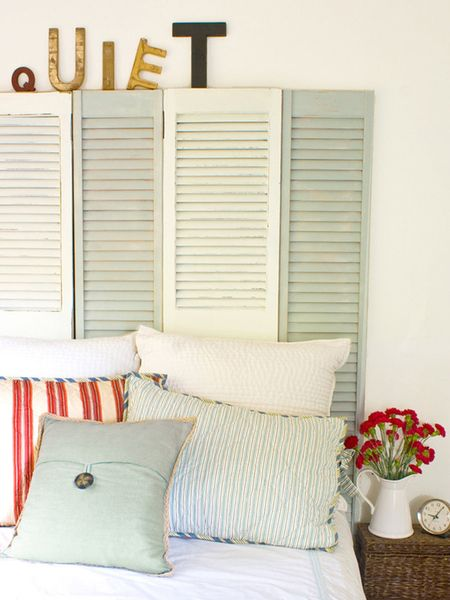 Original_Layla-Palmer-Shutter-Headboard-beauty HGTV