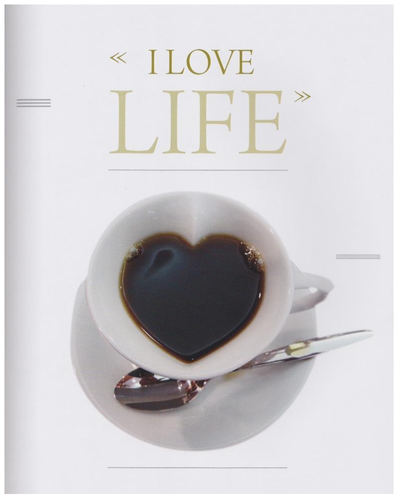 Paul-smith_love life