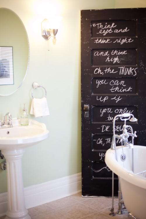 Chalkboard-walls-11 The Shelterness