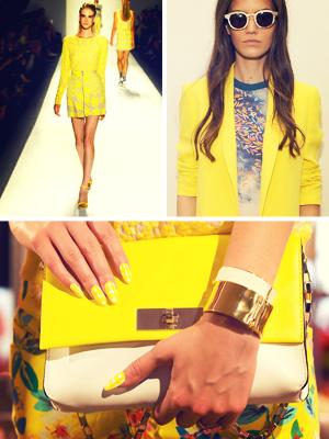 Photo c/o Wardrobe Trends Fashion