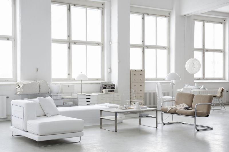 Stockholm white 1