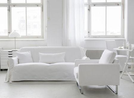 Bemz Sofa Covers Uk