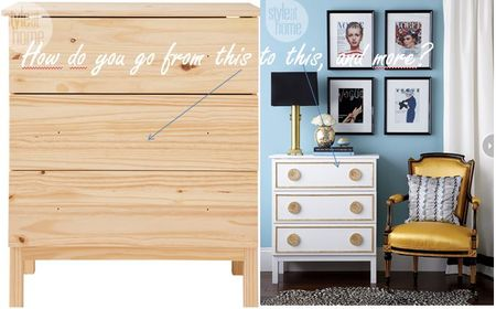 Photos via styleathome.com