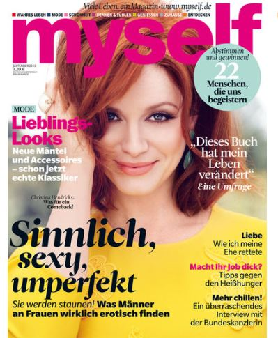 2013-09-09 11_31_13-myself im September 2013_ September-Ausgabe_ Leseprobe - myself