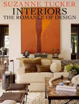 Suzanne Tucker The Romance of Design