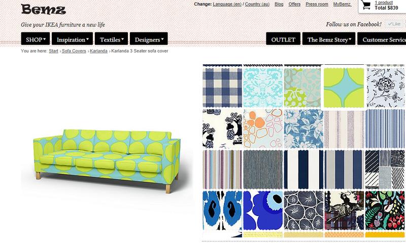 2013-10-14 19_32_37-Karlanda 3 Seater sofa cover - Sofa Covers _ Bemz