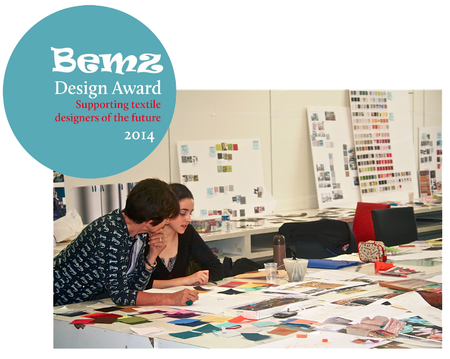 Bemz Design Award schools
