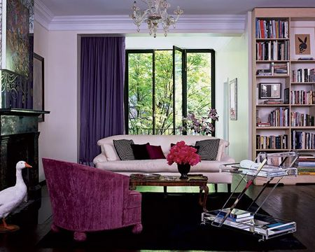 Living-room-cynthia-rowley-elle-decor-via-peppermint-bliss
