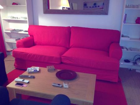 Ekeskog.sofa