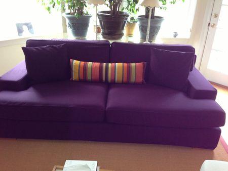 Göteborg.sofa Bemz