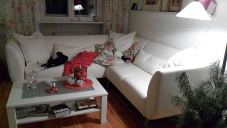 Strömstad_sofa