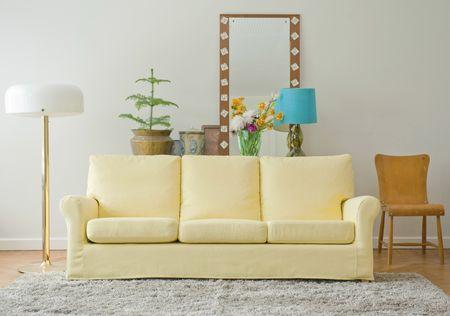 Angby-yellow
