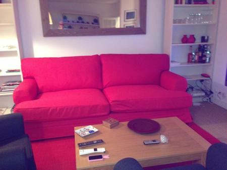 Ekeskog_sofa