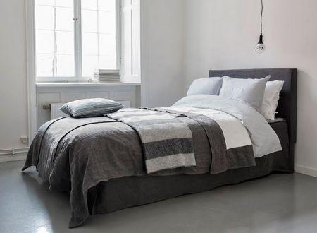 Bemz _bedroom_products