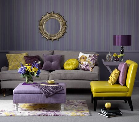 Purple-yellow-room_gal