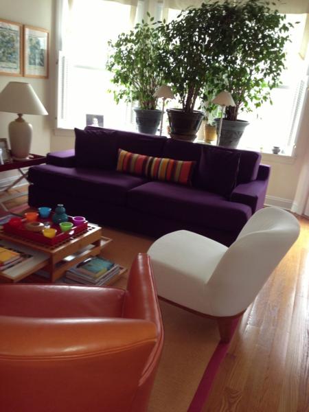 Göteborg_sofa Bemz