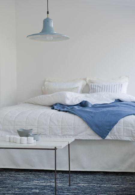 Bmez_Bedroom