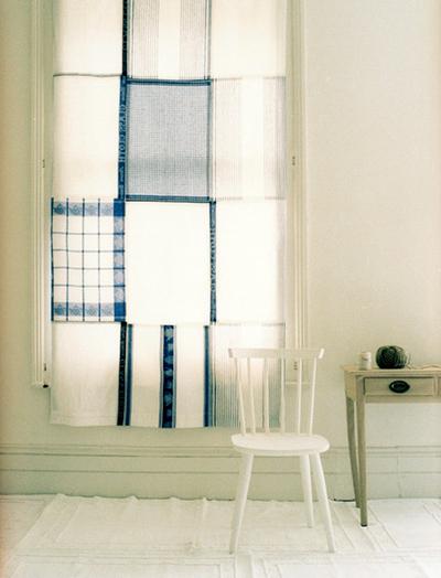 Teatowel_curtains