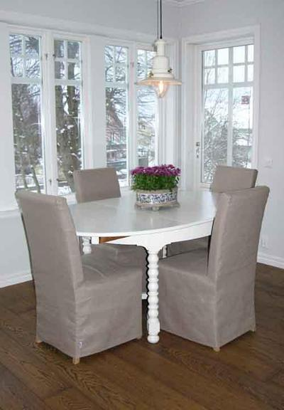 Annas_dining_room